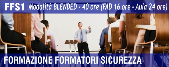 Formatori11