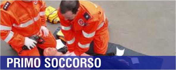 PRIMOSOCCORSO5