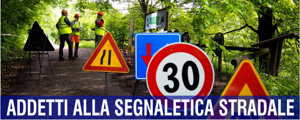 SEGNALETICASTRADALE16