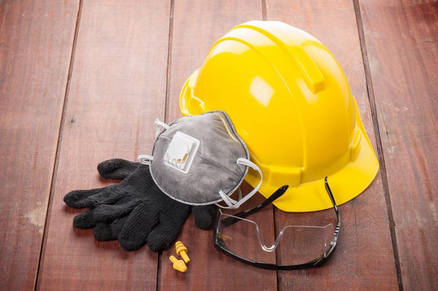 gruppo-amd-h1-igiene-sicurezza-luoghi-lavoro