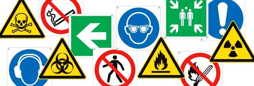 gruppo-amd-h2-igiene-sicurezza-luoghi-lavoro