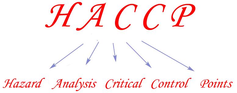 haccp-pagina